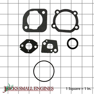 530071253 Gasket Kit (No Longer Available)