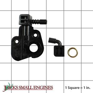 530071259 Oil Pump