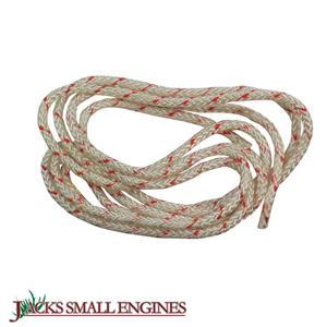 530071325 Rope Kit