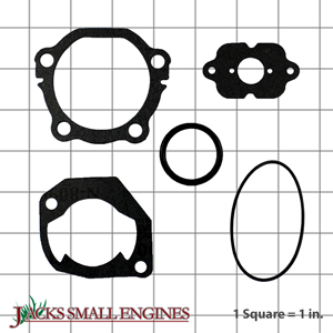 530071401 Gasket Kit (No Longer Available)
