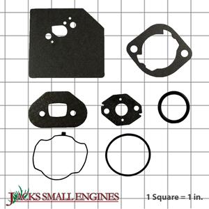 530071486 Gasket Kit