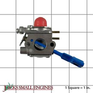 530071633 Carburetor Assembly