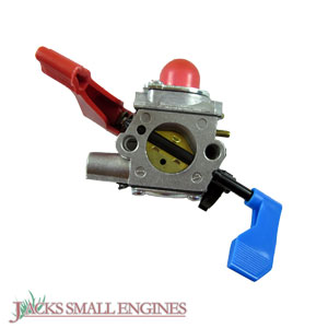 530071775 Carburetor Assembly