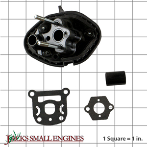 530071889 Carburetor Adapter Kit