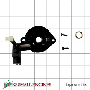 530071891 Oil Pump Kit