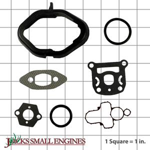 530071894 Gasket Kit