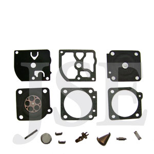 531004553 Carburetor Kit