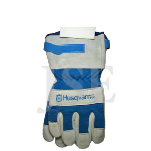 531030767 HEAVY DUTY LEATHER WORK GLOVES