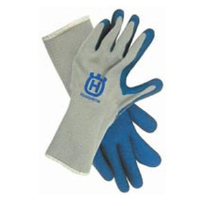 531300271 Large Master Grip Gloves