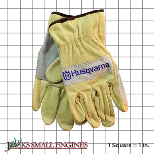 531300274 Large Xtreme Duty Work Gloves