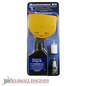 Maintenance Kit (No Longer Available) 531306369