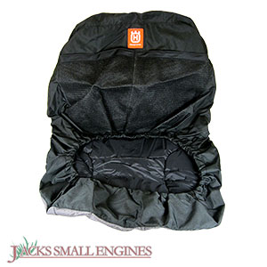 531308228 Tractor Seat Cover
