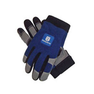 531308426 Large Waterproof XP Professional Gloves