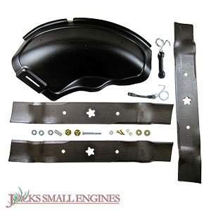 531309643 Mulching Kit