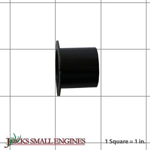 532003366 Steering Column Bearing