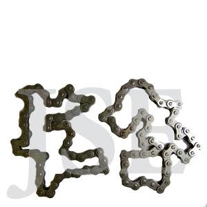 Pitch Chain 532102134