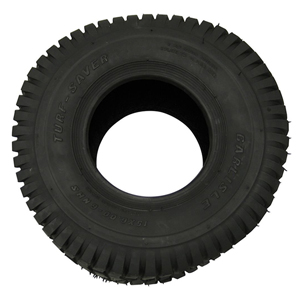 532122073 Front Tire