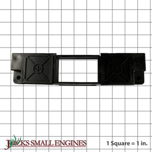 532150109 Battery Hold Down Kit