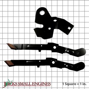 532151785 Cam Roller Kit