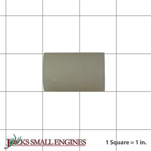 532154779 Axle Bearing