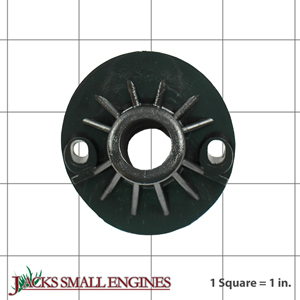532155106 Bushing Kit