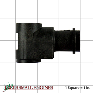 532160395 Steering Shaft Support