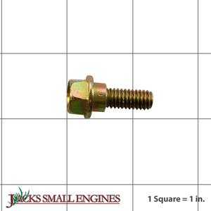 532169612 BOLT SHOULDER 5/16 18
