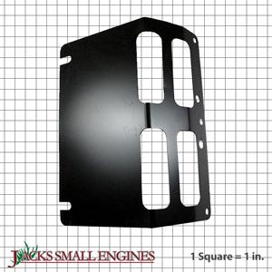 532169837 Browning Shield
