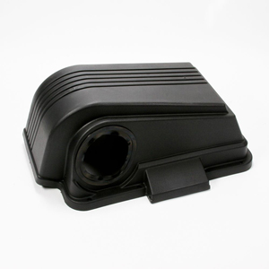 532171061 Cover Assembly