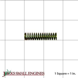532173973 Compression Spring