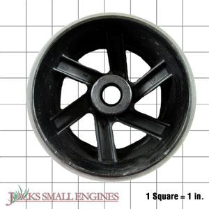 532174873 Gauge Wheel