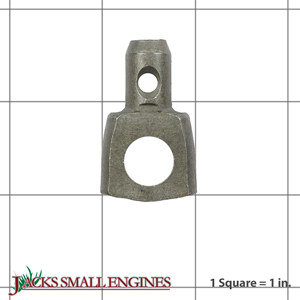 Trunnion (No Longer Available) 532175689