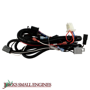 532179720 Ignition Harness
