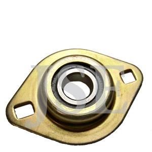 532184172 Pinion Seal
