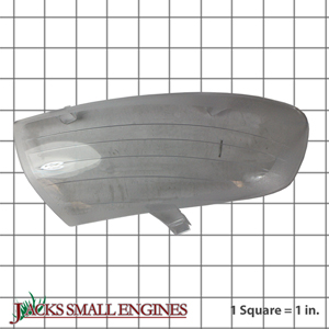 532188263 Right Hand Lens