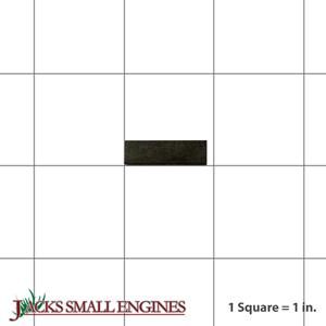 532189282 Square Key