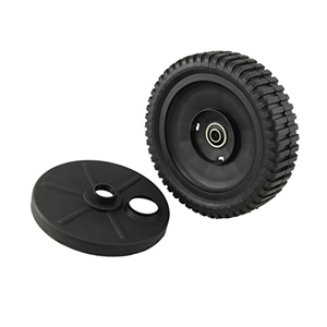 532193144 Wheel & Tire Assembly
