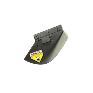 532441577 Rear Deflector Chute