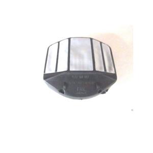537010901 Nylon Air Filter