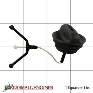 537281502 Oil Caps
