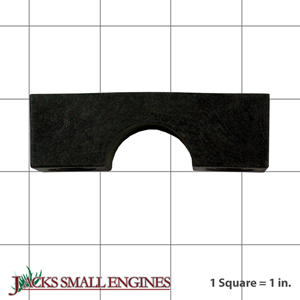539104808 Pillow Block