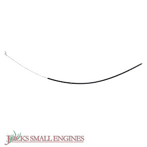 544171701 Throttle Cable