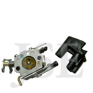 545013503 Carburetor