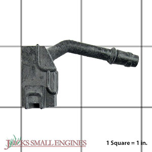 545037101 Oil Tube