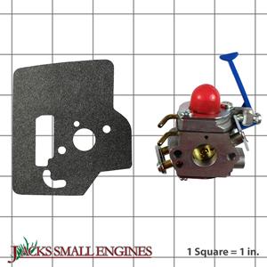 545081848 Carburetor Kit