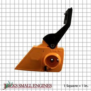 545081874 Chain Brake Assembly