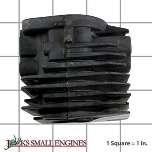 545115301 Cylinder