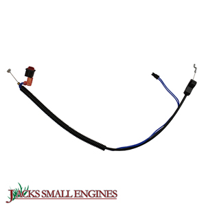 545125301 Cable/ Wire Harness Assembly