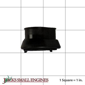 545132501 Carburetor Boot