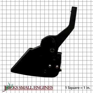 545139902 Chain Brake Assembly